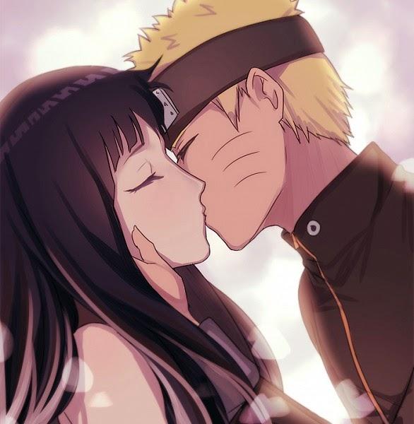 naruto and sasuke vs madara ending a relationship