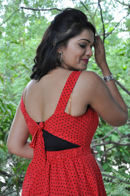 Ashwini Spicy Indian Telugu and Tamil Film Actress very hot and sexy stills
