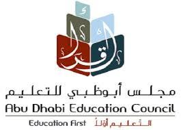 أبوظبي للتعليم يوافق على زيادة رسوم 24 مدرسة خاصة