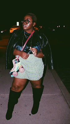 torrid-boohoo-target-dolls kill-betsey johnson-zara