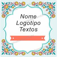 https://www.marinarotulos.com.br/rotulos-para-produtos/adesivo-flores-decorativas-verde-label-quadrado