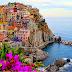 3 importantes ciudades turísticas de Italia
