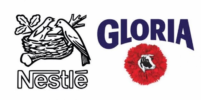 Indecopi confirma sanción a Gloria y Nestlé por más de S/ 4 millones por publicidad engañosa