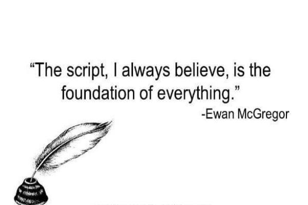 Script_is_the_key_in_Video_making_600x400