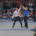 Impact Wrestling 20/4/2017: Πέμπτη φορά πρωταθλητής ο Low Ki