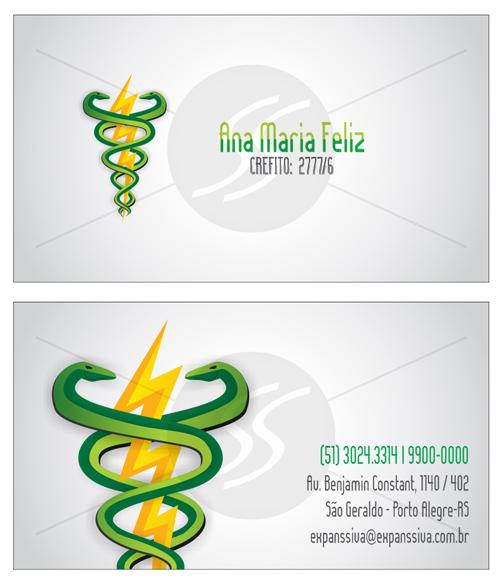 cart%25C3%25A3o%2Bde%2Bvisita%2Bfisioterapeuta%2B%25287%2529 - Cartões de Visita de Fisioterapia