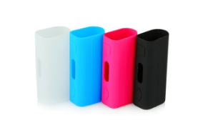 Customers: 3% off all Eleaf iStick Prduct !