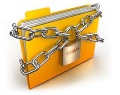 Cara Mempasword Serta Menyembunyikan Folder Dengan Notepad Di PC/Laptop