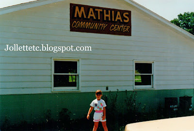 Mathias Reunion 1989 https://jollettetc.blogspot.com