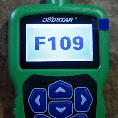 obdstar-f109