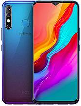 Infinix Hot 8 adalah ponsel keluaran baru dari Infinix. onsel ini sangat murah dengan spesifikasi yang bagus. Berikut ini detal Harga dan Spesifikasi Infinix Hot 8.