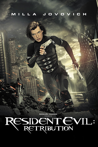 resident evil retribution full movie hindi dubbed download 480p