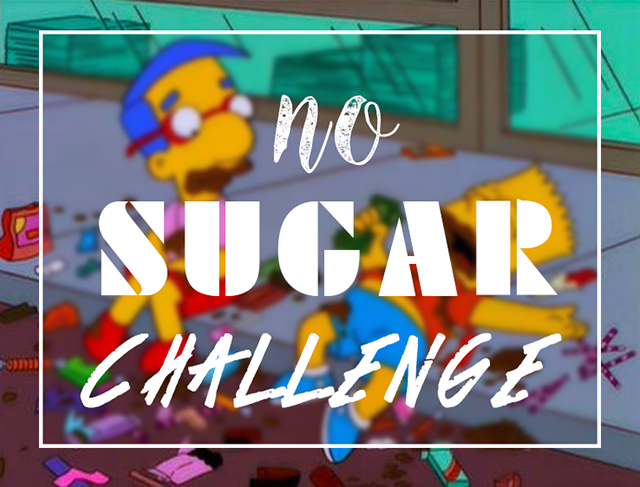 http://be-alice.blogspot.com/2017/04/no-sugar-challenge-quitting-sugar-for-a-month.html