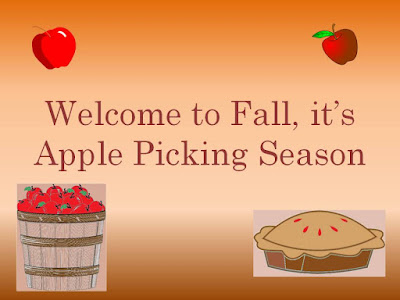 Advice from rose and lyssa marie september 2016 for Where can i go apple picking near me