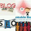 Penghasilan dari Blog Cenderung Menurun Apa Solusinya YOK DISKUSI