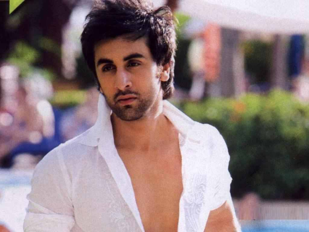 Upcoming Movies Of Ranbir Kapoor 2016 2017 With Release