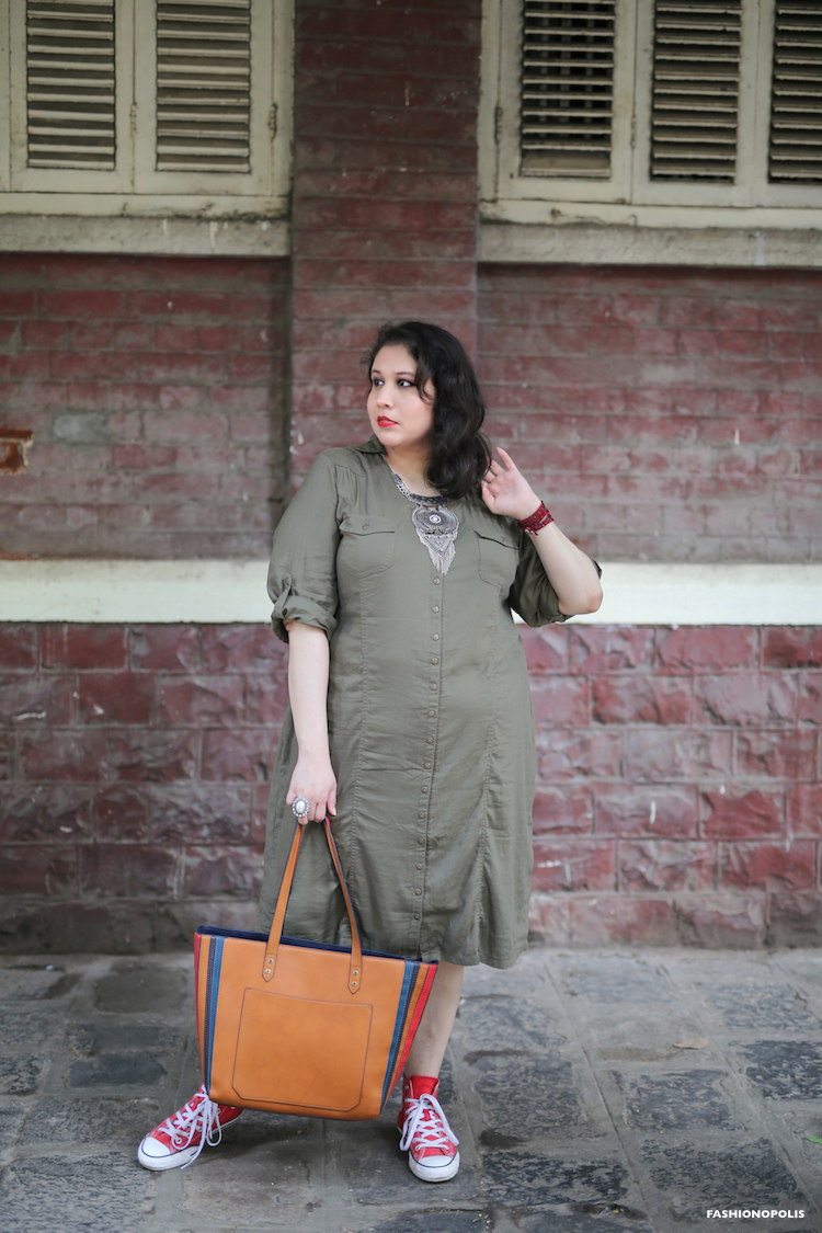 Amydus - Indian Plus Size Fashion Brand