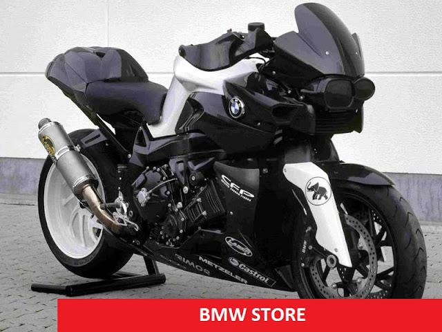 2007 bmw k 1200 r sport reviews prices and specs - BMW K1200R SPORT
