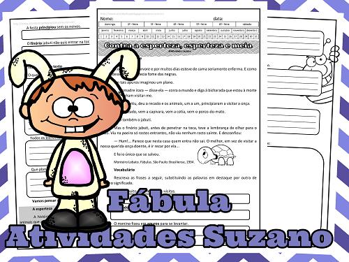 Língua Portuguesa, leitura, interpretação, alfabetização, letramento