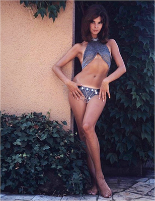 http://retrogirly.tumblr.com/post/150384759298/retrogasm-gloria-paul