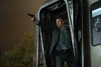 Liam Neeson in The Commuter (8)