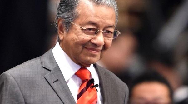Isu Langganan Utusan. Ini Pulak Komen Tun Mahathir Buat Ramai Terpaksa SETUJU
