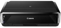 Canon PIXMA iP7250 Driver Download