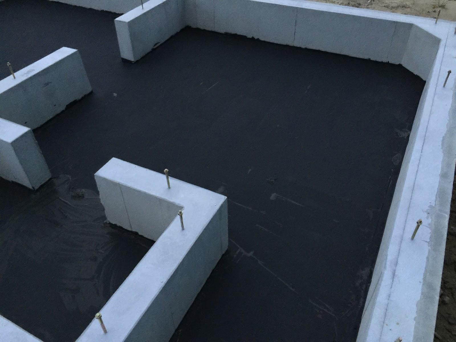 炭の家 三重県 みのや 自然素材の家