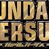 Gundam Versus' Closed Beta for PlayStation 4 Announced