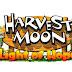 Pecinta Harvest Moon Berbahagialah! Harvest Moon : Light of Hope Akan Segera Diluncurkan