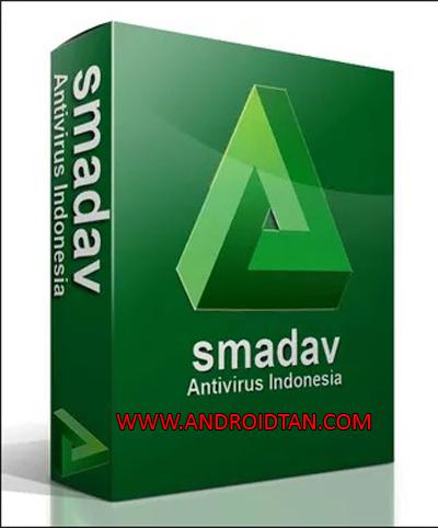 Smadav Pro v11.4 Final Full Version 2017 Anti Ransomware