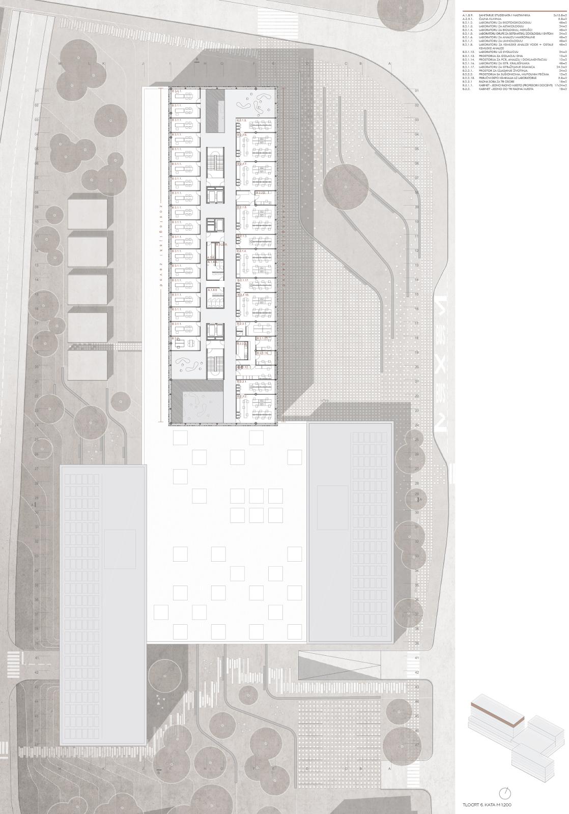 Arhitektura Krusec A F A S I A