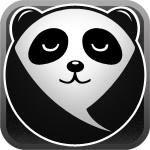 PandaApp-APK