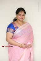 Actress Raasi Latest Pos in Saree at Lanka Movie Interview  0061.JPG