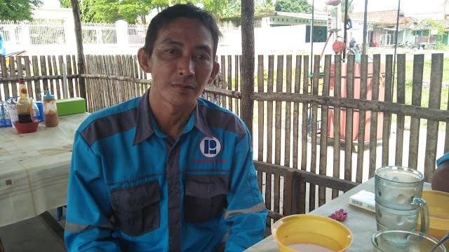 Alasan Listrik Sering Padam, Di wilayah Payaraman Dan Tanjung Batu