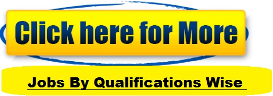 ITI, diploma, degree & other Qualifications Freshers jobs in India 2017-2018, All educational Qualifications Recruitment 2017, Sarkari Naukri freshers Recruitment 2017 by Qualifications Wise