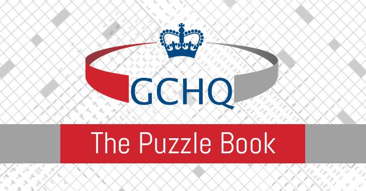 gchq-crypto-puzzle-book