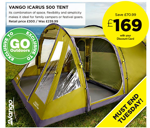 http://www.awin1.com/cread.php?awinmid=3549&awinaffid=110474&clickref=&p=http%3A%2F%2Fwww.gooutdoors.co.uk%2Fvango-icarus-500-tent-2012-p201938
