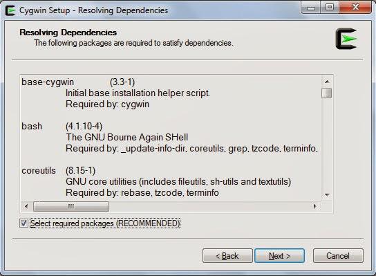 Uninstall SSH Service (Cygwin) ~ Testools