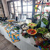 Blumenau (SC) se prepara para mais uma temporada de feijoada