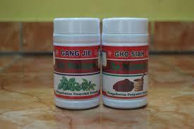 Jual Obat Sipilis Asli Di Jawa Timur