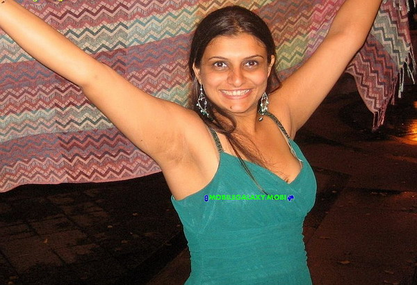 BOLLYWOOD PICTURE SITE