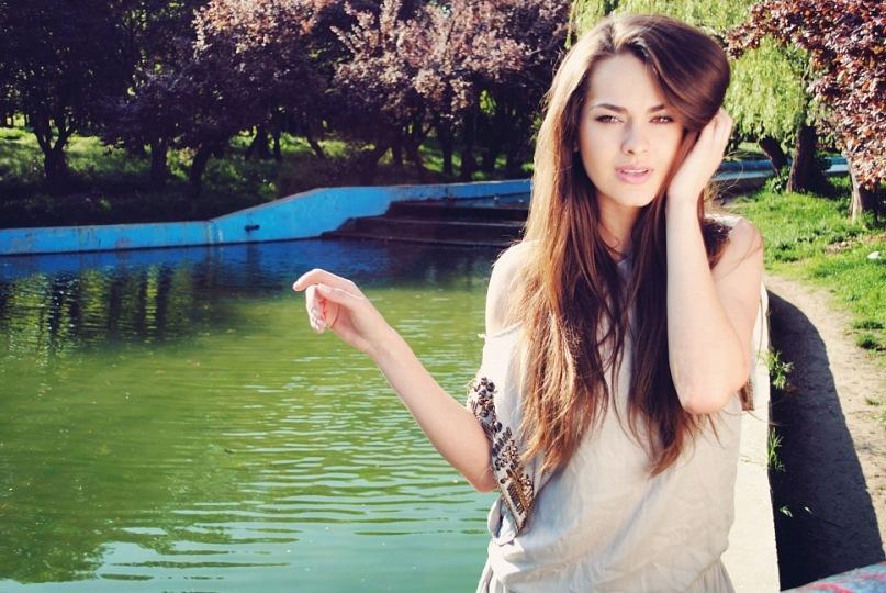 Pm The Most Beautiful Ukraine 4