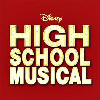 High School Musical Dizisi