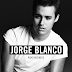 MUST LISTEN: JORGE BLANCO 'RISKY BUSINESS' SINGLE PREMIERE