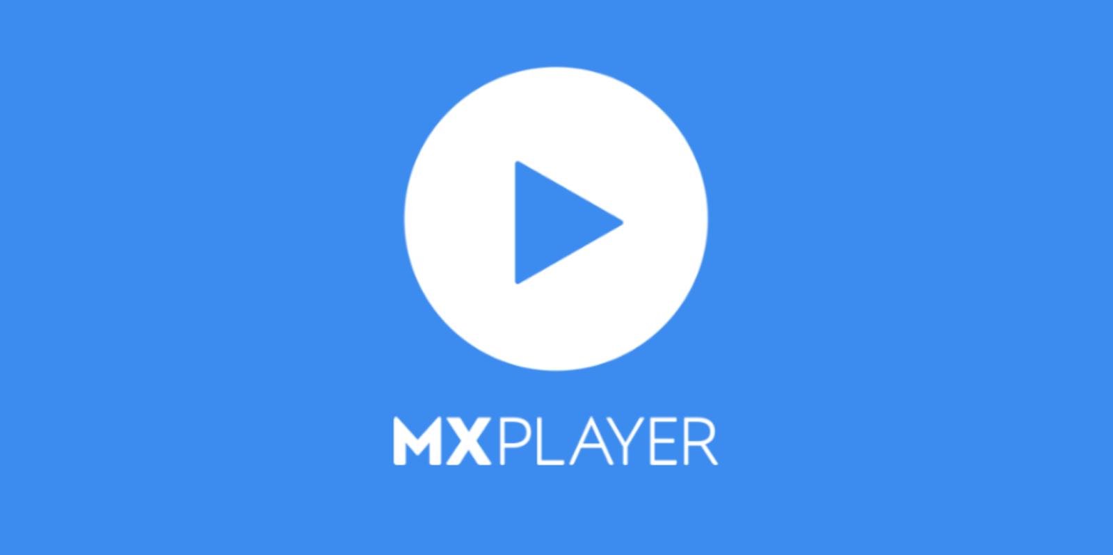 mx player pro unlocked