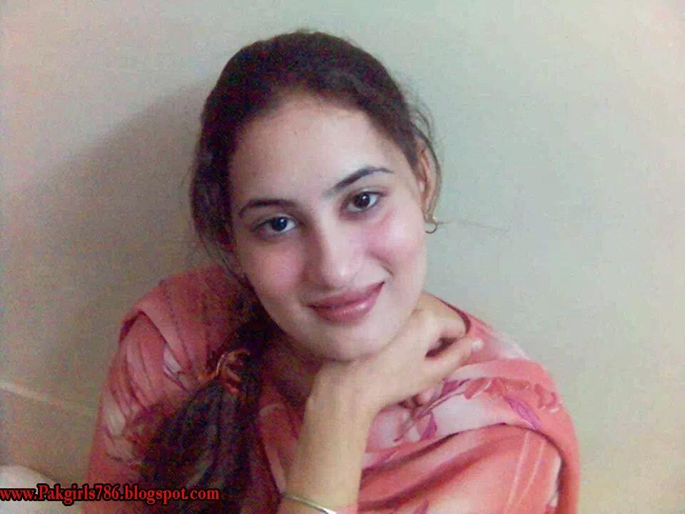 Punjab Village Girl Hot Sexy Video