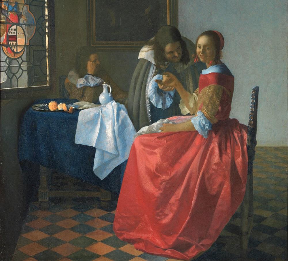 [Obrazek: Jan_Vermeer_van_Delft_006.jpg]