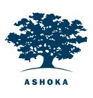 Ashoka Fellowships