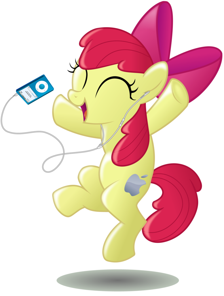 Equestria Daily Mlp Stuff Michelle Creber And Natalie Sharp S Speedy And Stretch